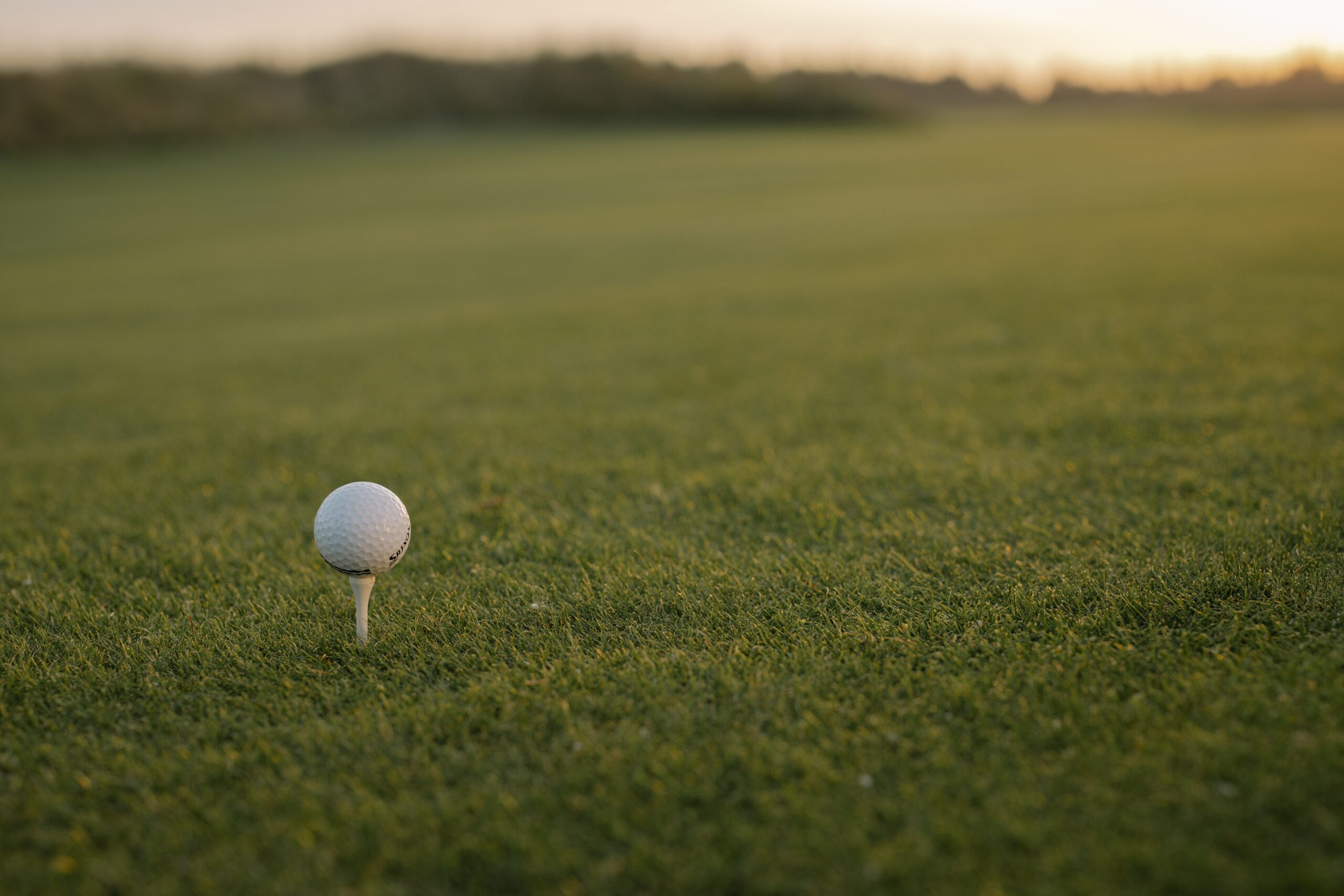 Golfbaan-horeca-medewerker-bediening-gezocht